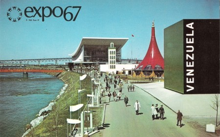 expo_67_montreal_225_isle_notre_dame