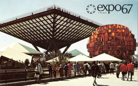 expo_67_montreal_canada_canadas_pavilion_201