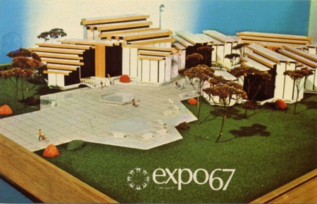 expo_67_quebec_industries_pavilion_001