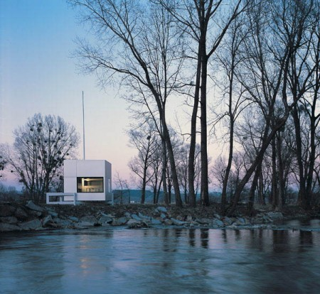 micro-compact-home-by-horden-cherry-lee-architects-and-haack-hopfner-architects