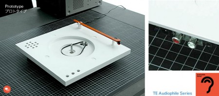projects_styrofoam_turntable_r7_c3