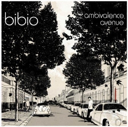 Bibio