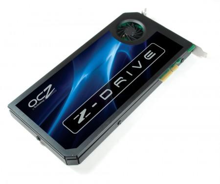 70134-ocz-z-drive
