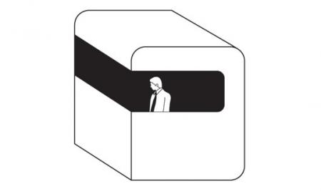 Moodgadget logo
