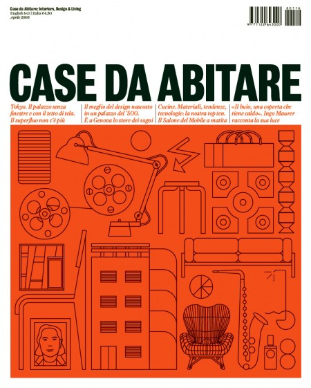 case-da-abitare1