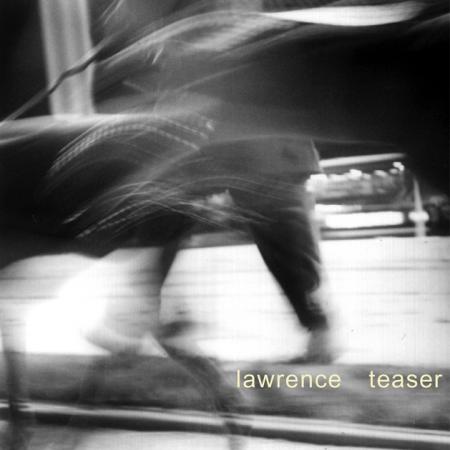 Lawrence - Teaser KOMPAKT 41