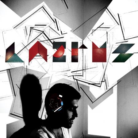 Daniel - Lazrus