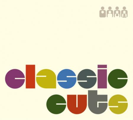 Classic Cuts - Clone.nl