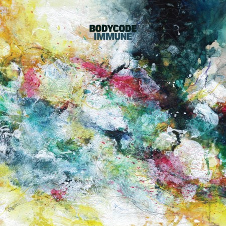 Bodycode - Immune