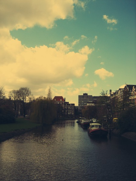amsterdam_again_by_GoWithTheFlowEnzo