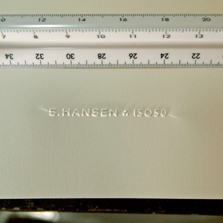 iso50-emboss2
