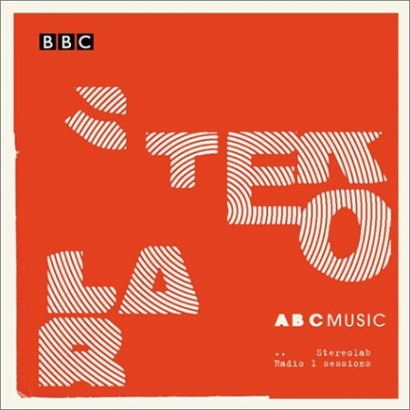 7500-abc-music-the-radio-1-sessions