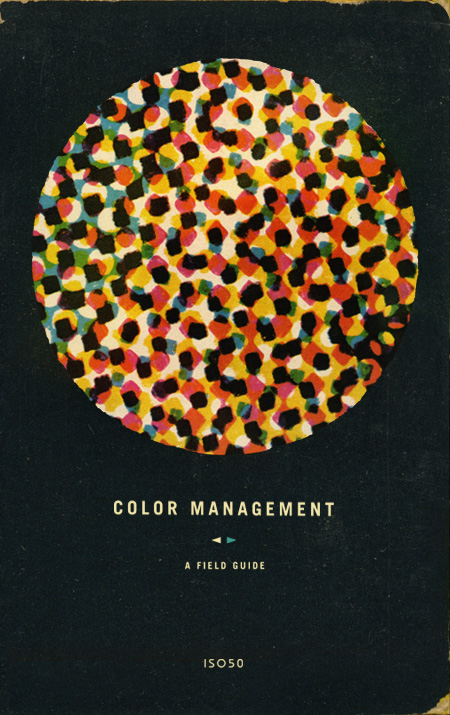 ISO50-Color-Management-Field-Guide