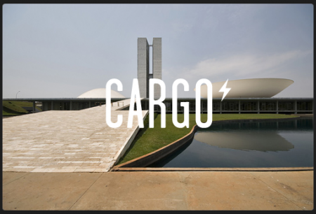 Cargo Collective Templates | A Weekend With Cargo Collective Iso50 Blog The Blog Of Scott