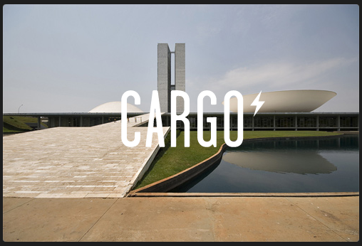 A weekend with cargo collective iso50 blog the blog of for Cargo collective templates