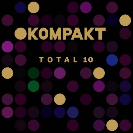 Kompakt TOTAL 10
