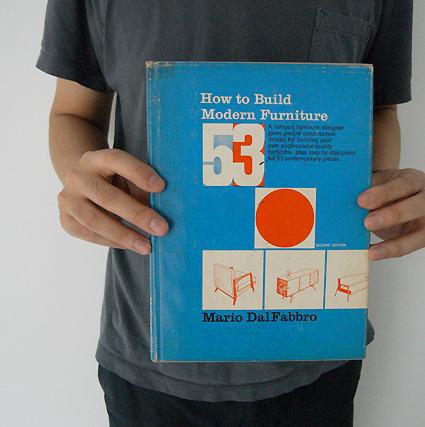 build_mod_1