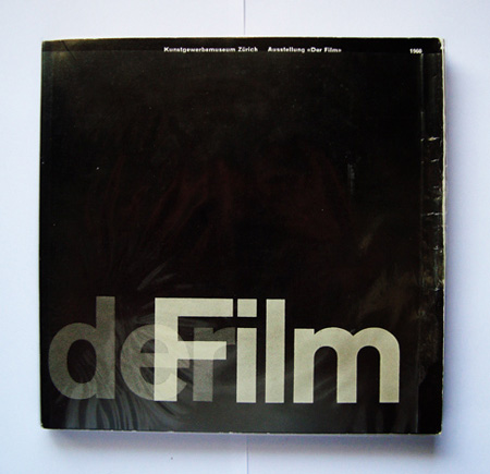 defilm
