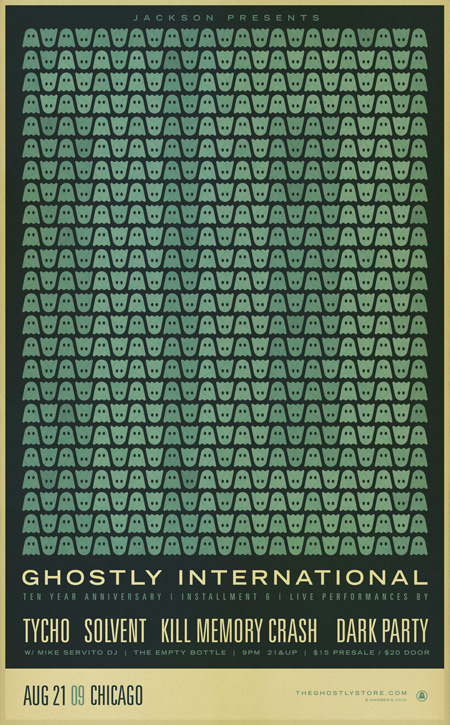 iso50-ghostly-10yr-chicago-fx