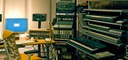 iso50-studio-aug09
