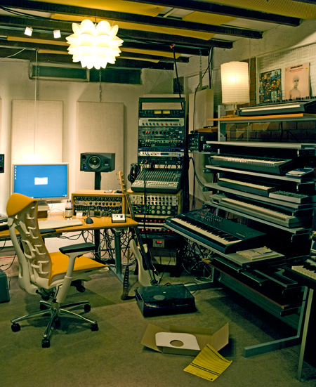 iso50-studio-aug09