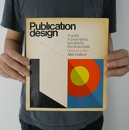 publication_1
