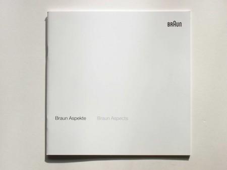 Braun-Aspekte-M.JPG