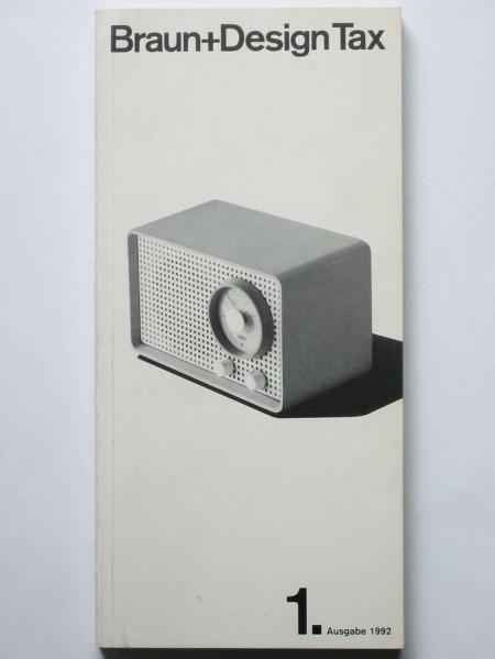 Braun-Design-M.JPG