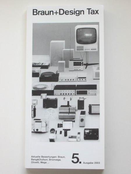 Braun-DesignTax5-M.JPG