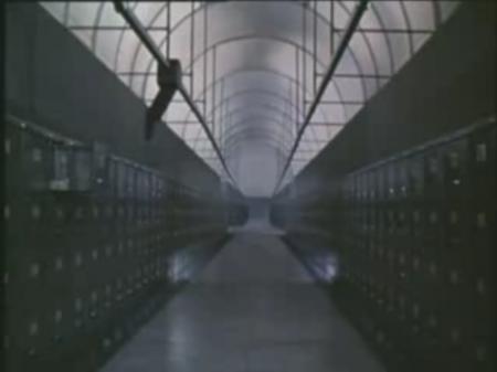 The Prisoner 3