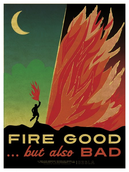 firegood
