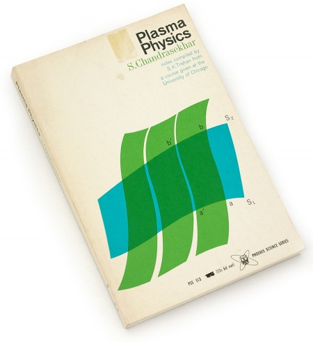 plasma-physics