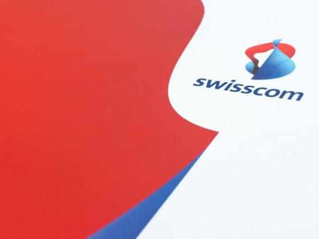 swisscom-identity-1