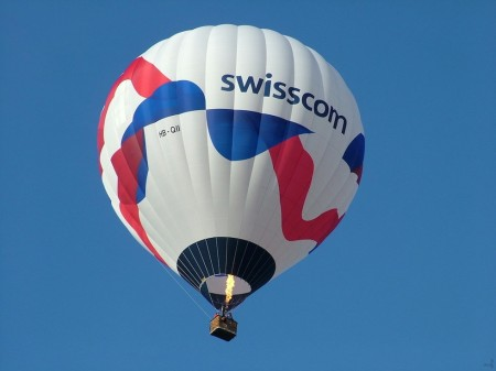 swisscom-update-1
