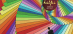 Kelpe LP