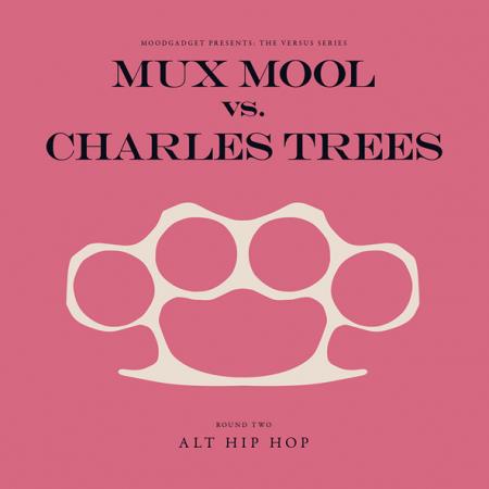 Versus Series: Round 2 - Alt Hip Hop