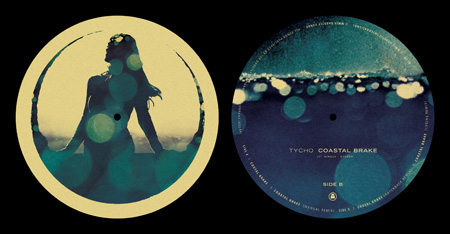 Tycho-Coastal_Brake_Stickers-ISO50-450