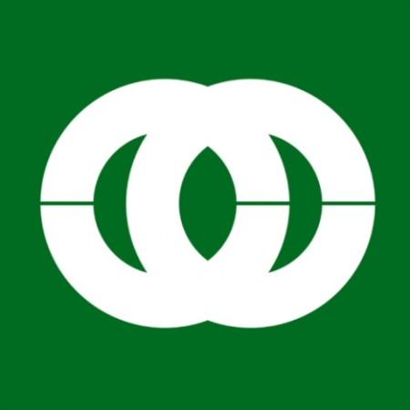 flag_20