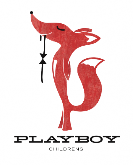 garci-nude-playboy-toys