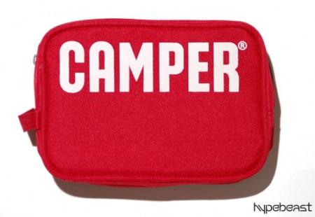 camper-rimowa-salsa-series-4