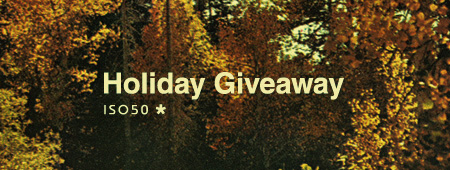iso50-holiday-giveaway09