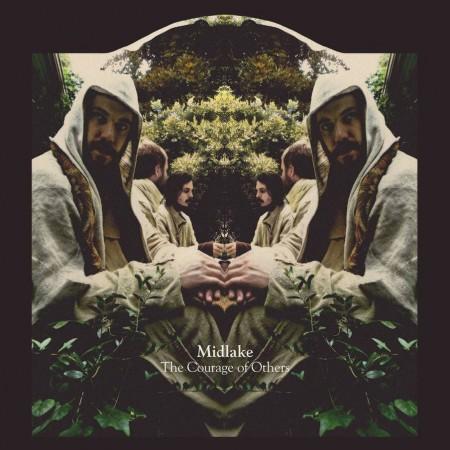 midlake-coo