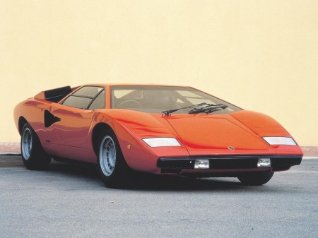 1976_Lamborghini_CountachLP4002