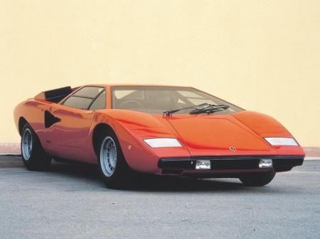 1976_Lamborghini_CountachLP4002