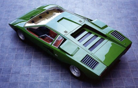 Lamborghini_Countach_LP400_Prototype
