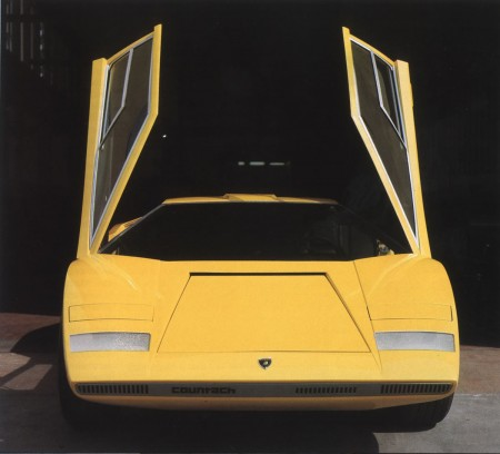 Lamborghini_Countach_LP500
