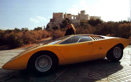 Lamborghini_LP500_Prototype