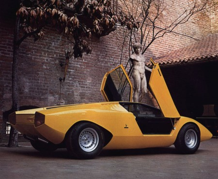 Supercars_Lamborghini_Countach