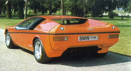 iso50-bmw-turbo9
