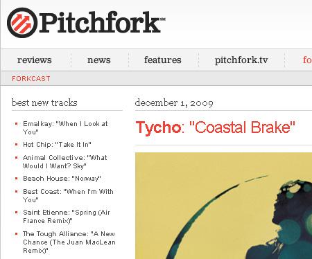 pitchfork-cb